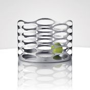 Stelton: Hersteller - Stelton - Embrace Fruchtkorb