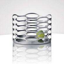 Stelton - Embrace Fruit basket