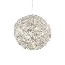 Catellani & Smith - Fil de Fer 12V Suspended Lamp