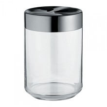 Alessi - Julieta Kitchen Storage Jar