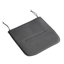 Woud - Ray Seat Cushion for Outdoor Chair