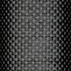 Kettal - Landscape Sitz-Rückenkissen - Natte Sooty 756/Fabrics