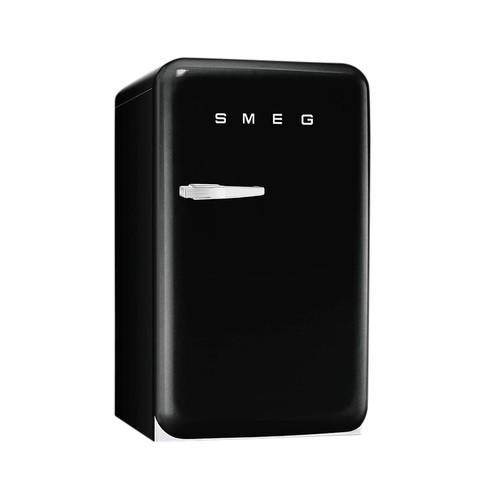 Smeg - FAB10H Standkühlschrank Happy Homebar