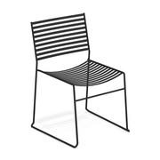 emu - Aero Garden Chair