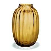 Holmegaard - Primula Vase H 25.5cm