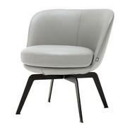 Rolf Benz - Rolf Benz 562 Sessel