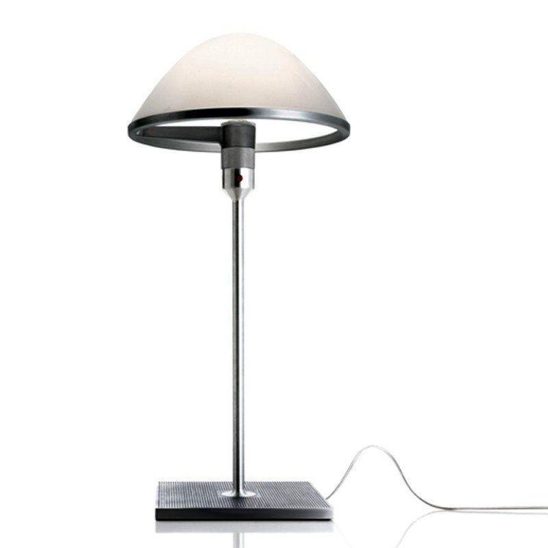 Luceplan miranda table lamp