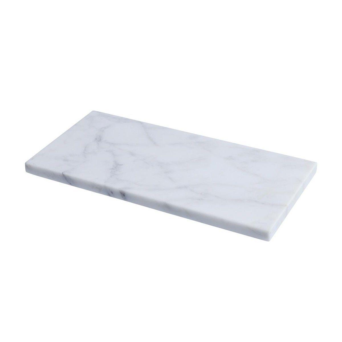 Chop chop planche d couper marbre hay for Planche a decouper marbre
