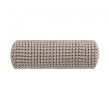 GAN - Garden Layers Small Roll Kissen