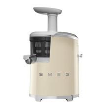Smeg - SJF01 Slowjuicer
