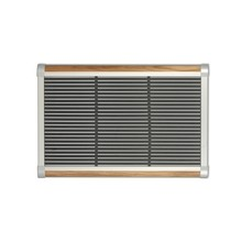 RiZZ - New Standard Doormat 90x60cm