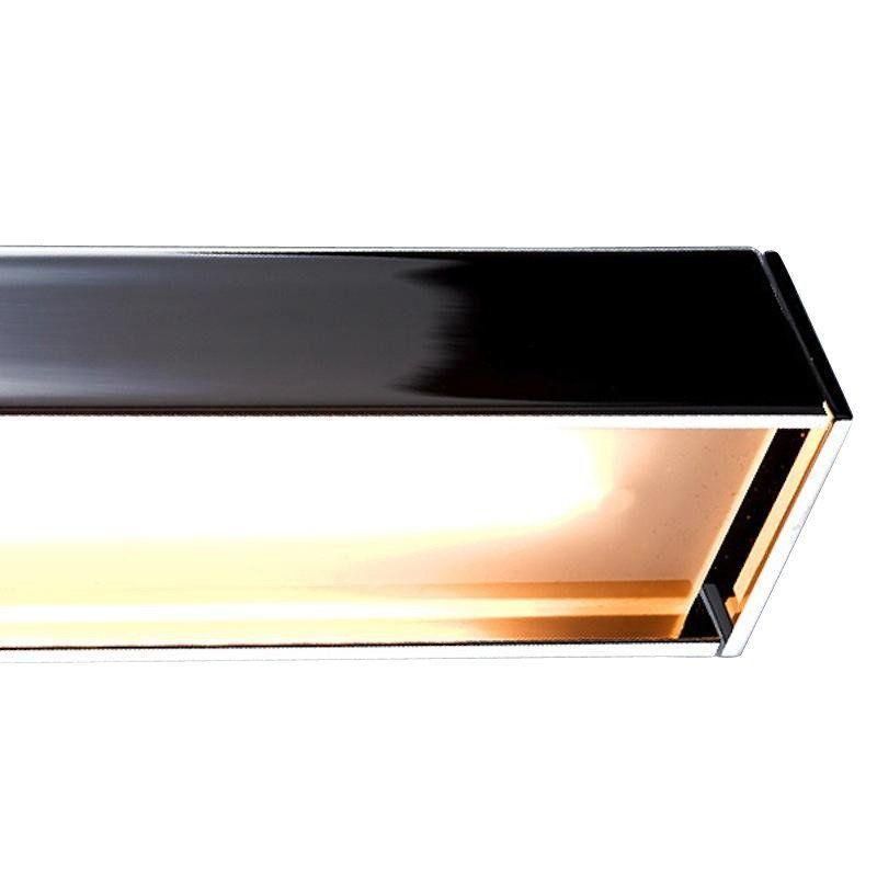 tieso tender led suspension anta. Black Bedroom Furniture Sets. Home Design Ideas