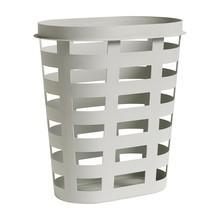 HAY - HAY Laundry Basket