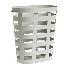HAY - HAY Laundry Basket - Wasmand