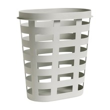 HAY - Laundry Basket L