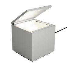 Cini & Nils - Cuboled LED Nachttischleuchte