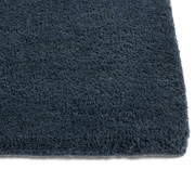 HAY - Raw No 2 Teppich 200x300cm