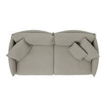 - Gentry 2-Seater Sofa 210x105cm | Display item