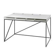 Wogg - Caro Desk