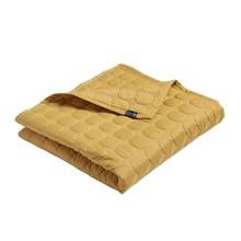HAY - Mega Dot Blanket 195x245cm