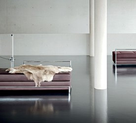 Kachel Daybed ClassiCon