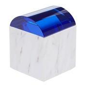 Tom Dixon - Lid Curve Top Container Aufbewahrungsbox