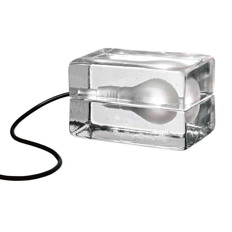 Block Lamp Block Table Block De Lampe Table Lamp De Lampe Nv0Oynm8wP