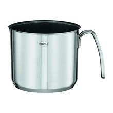 Rösle - Elegance Milk Pot Ø 14cm