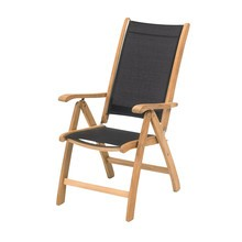 Skagerak - Columbus Garden Chair