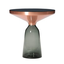 ClassiCon - Bell Side -Table d'appoint édition spéciale