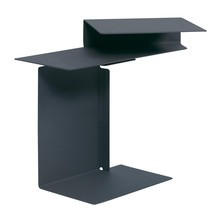 ClassiCon - Diana E Side Table