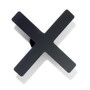 Schönbuch - Haken XY Hooks