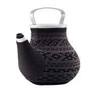 Eva Solo - My Big Tea Teekanne