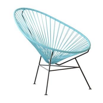 Swell Acapulco Chair Camellatalisay Diy Chair Ideas Camellatalisaycom