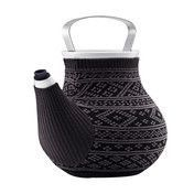 Eva Solo - My Big Tea Teekanne - Nordic grau/1.5 l