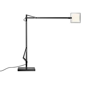 Flos - Kelvin Edge Basis LED Tischleuchte
