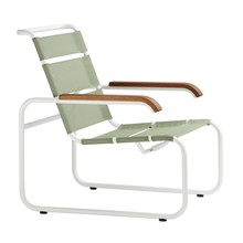 Thonet - S 35 N All Seasons Gartensessel