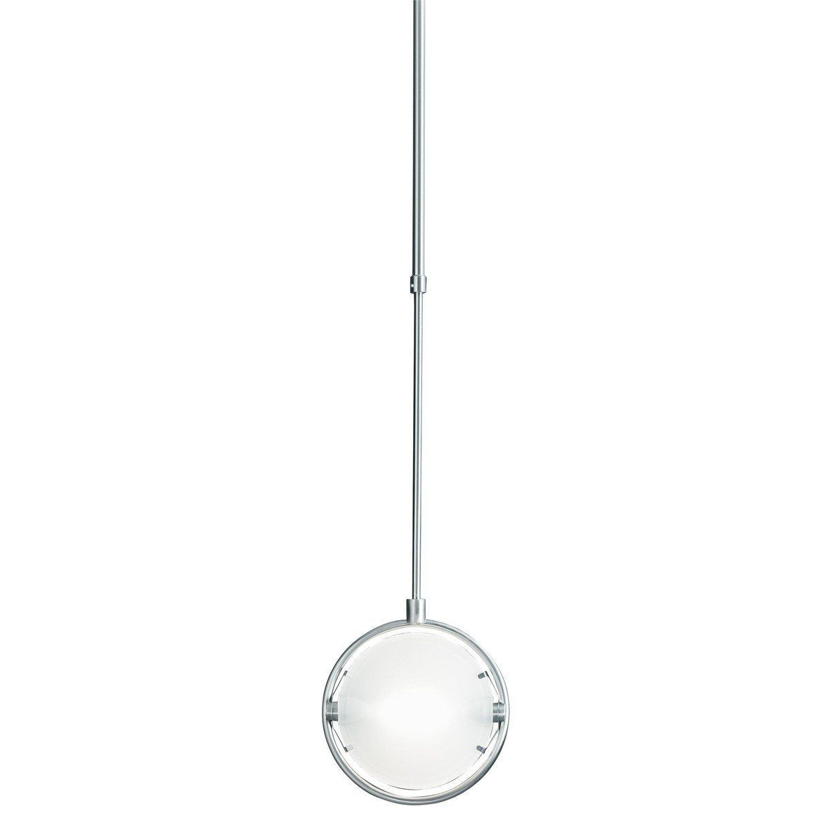 Nobi Suspension Lamp   Fontana Arte   AmbienteDirect.com