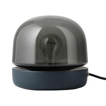 Menu - Stone tafellamp