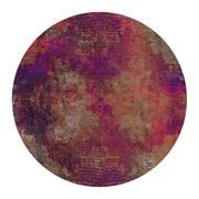 Moooi Carpets - Erosion Rhodonite Carpet
