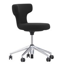 Vitra - Vitra Pivot Citterio Office Chair
