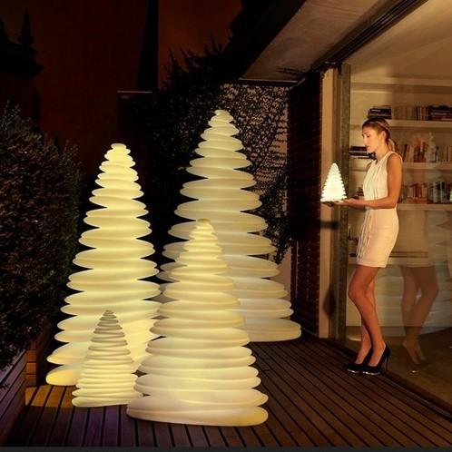 Vondom - Chrismy LED-Weihnachtsbaum