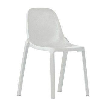 EMECO: Hersteller - EMECO - Broom Chair Stuhl