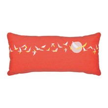 Fermob - AVA - Coussin outdoor 35x70cm