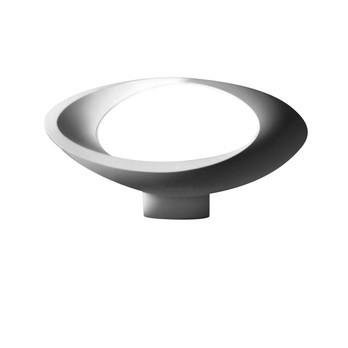 Artemide - Cabildo Parete LED Wandleuchte - weiß/3000K / 1736lm