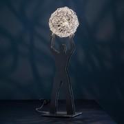 Catellani & Smith - Lampe de Table Uomo Della Luce S
