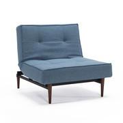 Innovation - Splitback Styletto Sessel