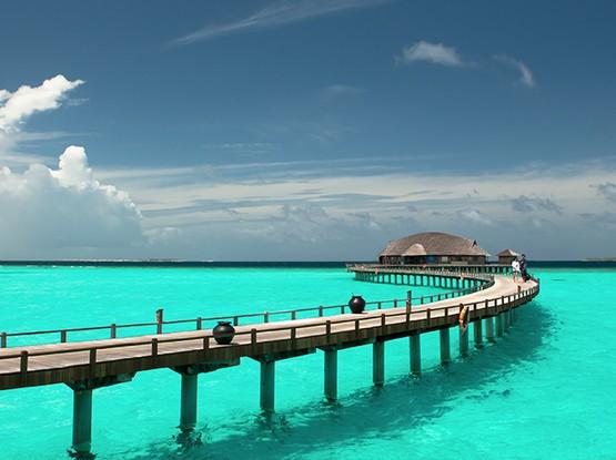 Malediven2