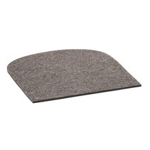 Hey-Sign - Lord Yo Seat Mat anti-slip