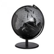 emform - Pluto Globus Ø25cm